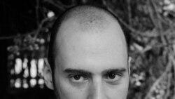 សៀវភៅ «ប្រទេសកម្ពុជារបស់ ហ៊ុនសែន» ដោយ Sebastian Strangio