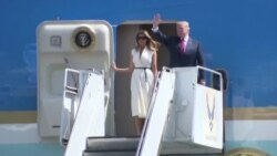 Trump Hawaii