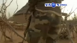 Manchetes Africanas 2 Outubro 2019: Ataque jihadista no Mali