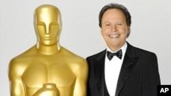The Academy Awards 2012