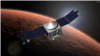 Spacecraft Sends 'Tantalizing' Information from Mars