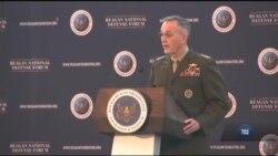 Росія становить пряму загрозу для США - посадовці американської нацбезпеки. Відео