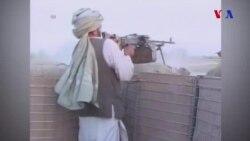 ABŞ Pakistanı terrora qarşı mübarizəni gücləndirməyə çağırıb