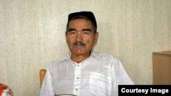 Tolib Yoqubov, taniqli huquq himoyachisi