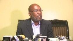 Ansyen Minis Finans Andre Lemercier Georges Reponn Kesyon Sena a sou Dosye Fon Petwo-Karibe a