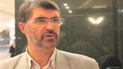 ارتباط گرانی دلار با سفر احمدی نژاد به نیویورک