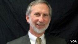 Norman Goodman