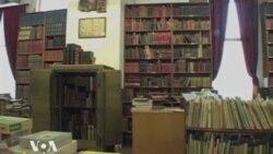 Последний из могикан в мире книжных магазинов