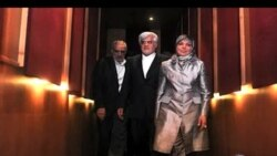 İran seçkiləri və qadınlar