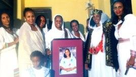 Family-from-Tigray