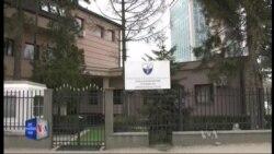 Gjykata Kushtetuese hap rrugën për Gjykatën e posaçme