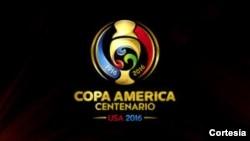 La Copa América se jugará en Estados Unidos del 3 al 26 de junio de 2016.