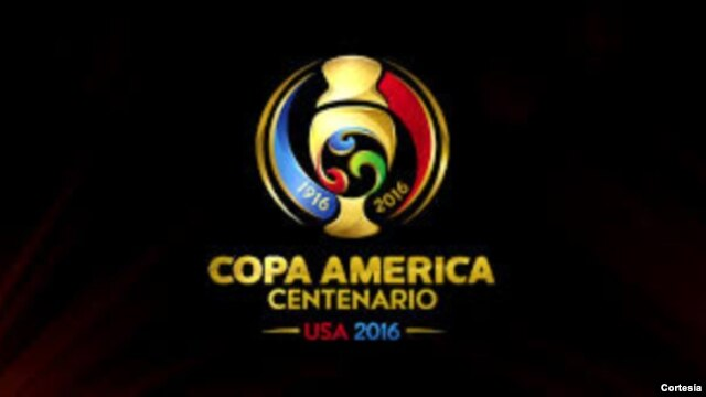 Boletos a la venta para Copa América