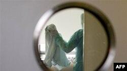 Jedna od žrtava zaraze ešerihijom koli u bolnici u Nemačkoj