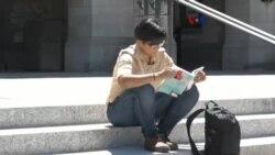 Kuliah di Amerika: Mahasiswa Indonesia di Universitas Washington, Seattle