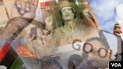 Bliski istok: Talas promjena