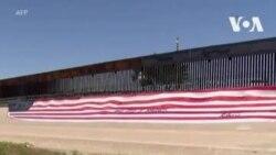 «Соединенные штаты иммигрантов»