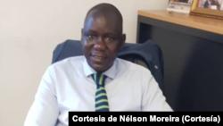Nélson Moreira