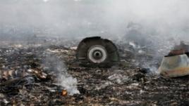 SHBA: Separatistët gabimisht rrëzuan avionin malajzian