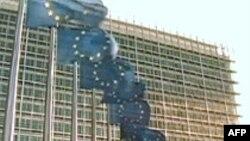 Evropski lideri razmatraju pomoć Grčkoj