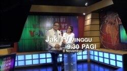 VOA Pop News di JakTV