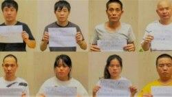 Điểm tin ngày 5/8/2020 - Việt Nam phát hiện 504 người Trung Quốc nhập cảnh trái phép