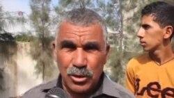 突尼斯掀起反政府抗議,全國哀悼6名被殺警察