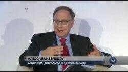На ядерний шантаж Москви пообіцяли відповісти у НАТО. Відео