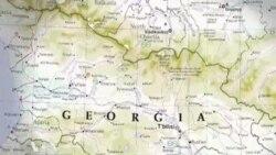Грузия борется с российской информационной монополией