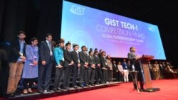 Young Entrepreneurs Head to Morocco for Finals in Global Competition