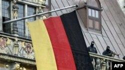 Уряд Німеччини примусить іммігрантів швидше інтегруватися у суспільство?