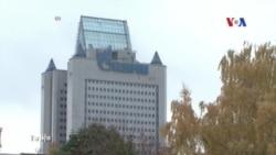 Gazprom rút khỏi đàm phán mua cổ phần nhà máy Dung Quất