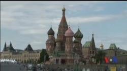 Оприлюднено докази зв'язку Кремля з хакерами. Відео