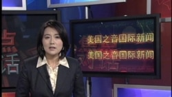 朝鲜警告韩国要尊敬金正日