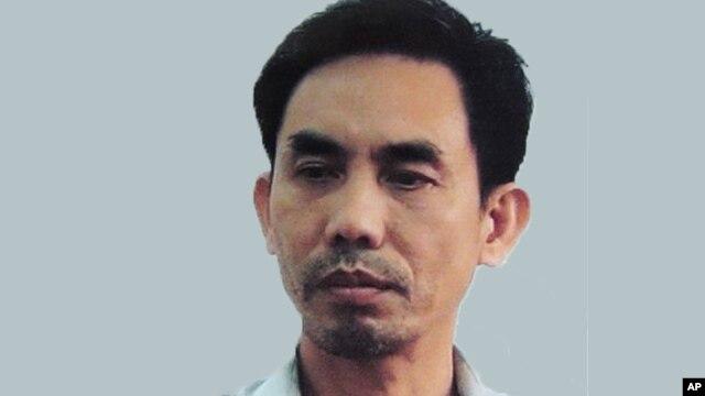 Tiến sĩ Nguyễn Quốc Quân .