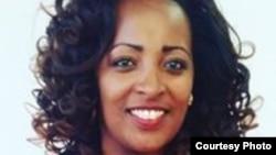 "Artistoota Oromoo Jajjabeessuf Sirni Badhaasa ""Odaa Award"" Jedhamu Geggeeffame"