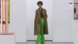 Նորաձևությունն ու ակտիվիստները. ՄԻ ՓՈՔՐ ԺՊԻՏ