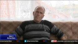 Murat Mislimi, në kërkim të kthimit të të birit nga Siria