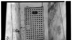 Prisão sem agua no Sumbe - 1:20