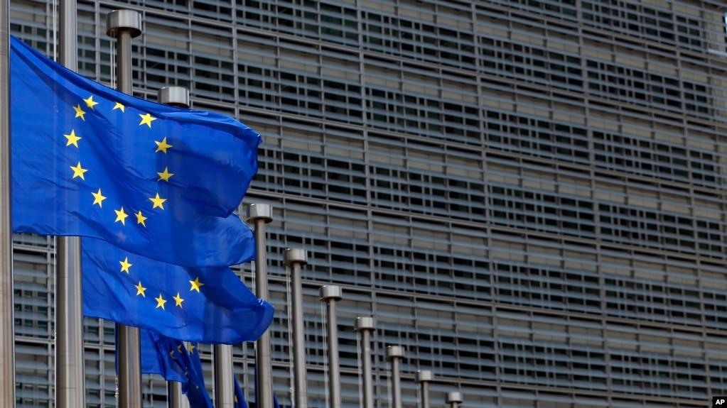 BE: Vazhdimi i bisedimeve Kosovë-Serbi, në dorën e palëve