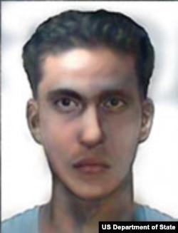 Abu-Yusuf al-Muhajir