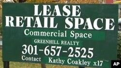 在目前的经济环境中,许多小零售商关门