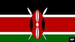 Kenya :