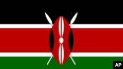 Kenya : explosion à Nairobi