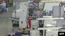Уровень безработицы в США сократился