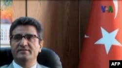 'Türk Şirketleri Libya'ya Dönecek'