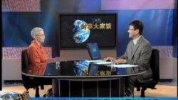 乌坎村民维权事件给中国带来的启示(2)