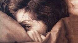 Rối loạn lo âu xã hội - Social Anxiety Disorder (SAD)