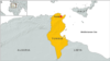 Tunisia Extends 5-Year-Old State of Emergency
