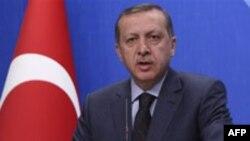 სირიელები თურქეთში გარბიან